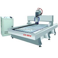 Chixing Stone Series Router_CX-9018