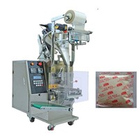 Automatic Vertical Powder Packing Machine (DXDF60)