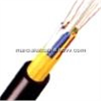 Dielectric Loose Tube Cable