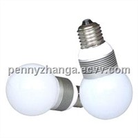 LED Bulbs - E27