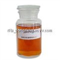 EDTMPS  Ethylene Diamine Tetra (Methylene Phosphonic Acid)