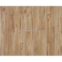 Ecological Wood Flooring (T-0-5-3)