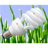 Energy Saving Bulb Light (OPNSM-04)