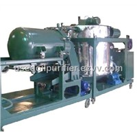 Engine Oil Recycling,Motor Oil Regeneration Equipment