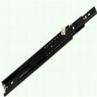 FX3045 3-Fold Self-Lock Guide Rails