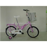 Folding Bicycle(SHS-03)