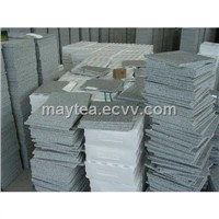 Granite Tiles (G603, Padang Crystal)