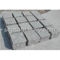Granite And Marble Pavers
