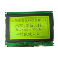 Graphic LCD Module lcm