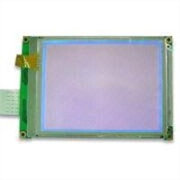 Graphics Dot-Matrix LCD Module (YM320240A-2)