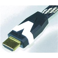 HDMI Cables V1.3b Support 1080P