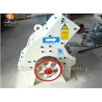 Hammer Mill PC Series