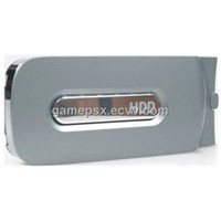 Hard Disk Driver HDD for XBOX 360