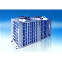 Heat Pump for Domestic (KF400-B)