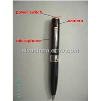 Hidden Camera Detectors Pen