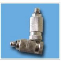 High Pressure Ceramic Nozzle