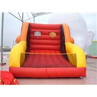 Inflatable Sport Game Products