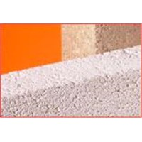 Insulating fire brick(IFB)