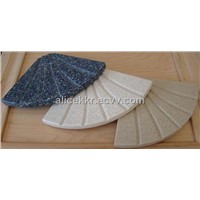 KKR Modified Acrylic Solid Surface Sheet