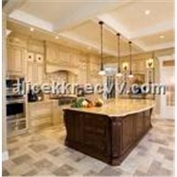 KKR Pure acrylic solid surface sheet