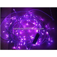 LED Christmas String