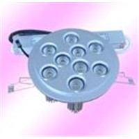 LED Downlight (MS-DOWN-6A)