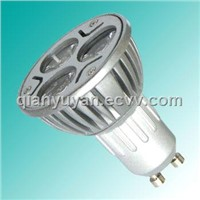 LED Lamp,LED bulb,led,led lights