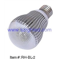 LED Light Bulb/LED Light E27