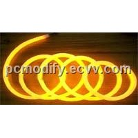 LED Neon Flexible Rope Light