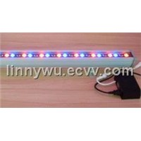 LED RGB Wall Washer(Bulit-in)