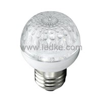 High Power LED Bulb Lights