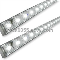 Waterproof LED Rigid Strip/ Bar