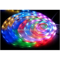 LED Rope Light (LK-WF5050-60RGB)