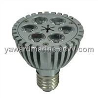 LED Spotlight (YH1064)