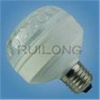 LED Cellular Lamp