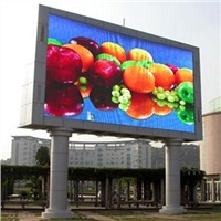 LED Display Screen (PH10mm)