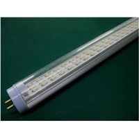 LED Flurescent Tube (23W)
