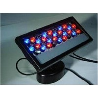 LED Wall Washer