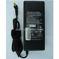 HP Laptop Power Adapter(18.5V 4.9A )
