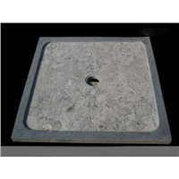 Limestone shower tray (TM-020)-Chinese blauwesteen supplier