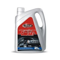 Long Life Coolant (VSL0017)