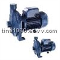 Centrifugal Pump (MCP-130)