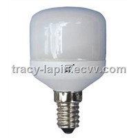 Micro Torpedo Energy Saving Lamp T2 Series CE ROHS