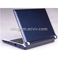 Mini Laptop (ML02)