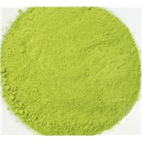 Mulberry Leaves Powder