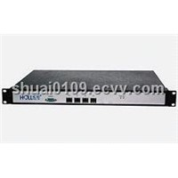 Network Security Barebone IEC-514