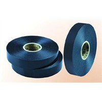 None Dop environmental PVC Electrical tape