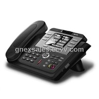 POE SIP Business VOIP Phone (Gnex-189)
