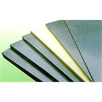 PVC Rigid Board