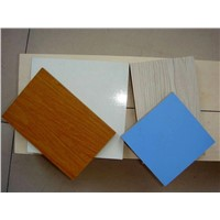 Plywood ( Oak,Wenge, Beech, Walnut, Zebrano, Sapele, Cherry, etc)